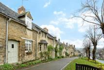 Cottage for sale in The Hill, Burford...
