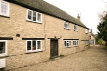 property for sale in Lime Tree Cottages...