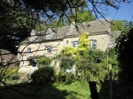 6 bed house for sale in Fulbrook, Burford, Oxon