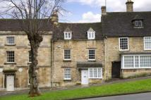 4 bedroom property in The Hill, Burford...