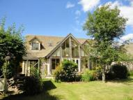 5 bed property in Dolphin Lane, Fulbrook...