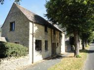 3 bedroom house in Chapmans Piece, Burford...