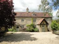 6 bedroom house in Main Street, Clanfield...