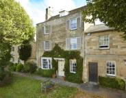house for sale in Sheep Street, Burford