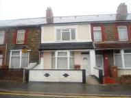 Terraced property to rent in St. Cenydd Road...