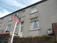 2 bedroom Terraced property in Edward Terrace Abertridwr