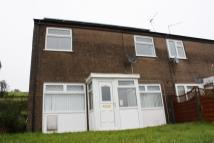 3 bedroom semi detached house to rent in Caer Gwerlais Tonyrefail
