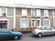 3 bedroom home in Nantgarw Road Caerphilly