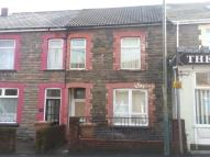 Flat to rent in Nantgarw Road Caerphilly