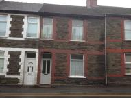 3 bed Terraced house in Nantgarw Road Caerphilly