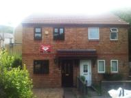 2 bedroom semi detached home to rent in Riverside Court...