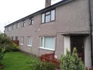 Flat to rent in Heol Edward Lewis...