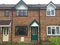 2 bedroom Terraced home to rent in Meadow Way Castle View