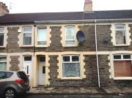 Terraced home to rent in Victoria Street...