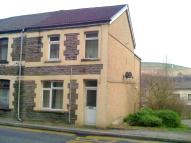 1 bedroom Flat to rent in Coed Y Brain Road...
