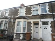 1 bedroom Flat to rent in Bedwas Road Caerphilly