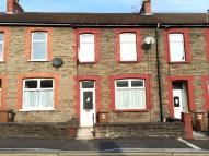 3 bed Terraced property to rent in Nantgarw Road Caerphilly