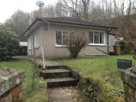 Summerfield Bungalow to rent