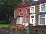 1 bedroom Flat in Thomas Street Abertridwr