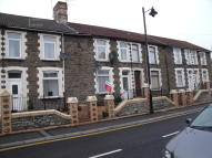 3 bedroom home to rent in De-Winton Terrace...