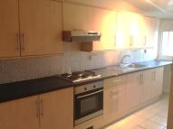3 bed Terraced home to rent in Elm Street Aberbargoed