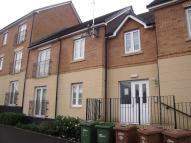Flat to rent in Heron Drive Cwm Calon