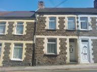 3 bedroom Terraced house in White Street Caerphilly