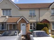 Cwrt Terraced property to rent