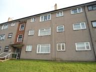 3 bed Flat to rent in Claude Road Caerphilly