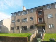 Flat to rent in Claude Road Caerphilly