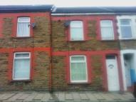 3 bed Terraced property in Goodrich Street...
