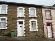 3 bed Terraced home in High Street Senghenydd