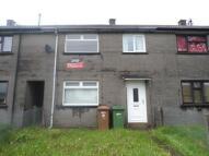 Terraced property for sale in Heathfield Walk...
