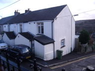 2 bed Terraced property in Napier Street, Machen...