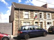 Flat to rent in Gilfach Street Bargoed