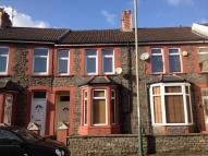 3 bed Terraced house in Coed Y Brain Road...