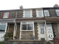 3 bed Terraced property to rent in Bryncoed Terrace...