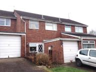 3 bedroom semi detached house to rent in Maes Briallu Mornington...