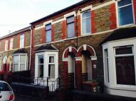 3 bed Terraced home to rent in Goodrich Street...