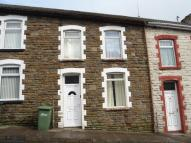 3 bedroom Terraced property to rent in High Street Senghenydd