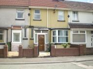 3 bedroom Terraced home in Waunfach St Caerphilly