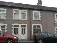 3 bed Terraced home in Pwll Glas Road Cefn...