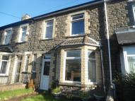 Pontygwindy Terraced property to rent