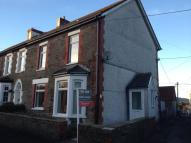 3 bed Terraced house to rent in Rhymney Terrace...