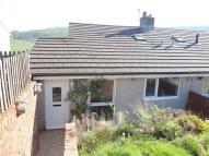 3 bed semi detached home for sale in St. Annes Gardens...