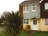 property to rent in Penclawdd Mornington...