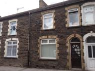 3 bedroom Terraced house to rent in Park Place Gilfach