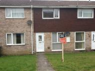 2 bed Terraced house in Pen Y Cae Mornington...
