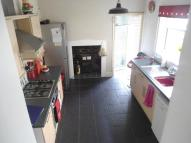 3 bedroom Terraced house in Bartlett Street...