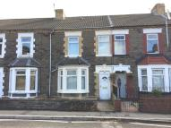 3 bed home in Pontygwindy Road...